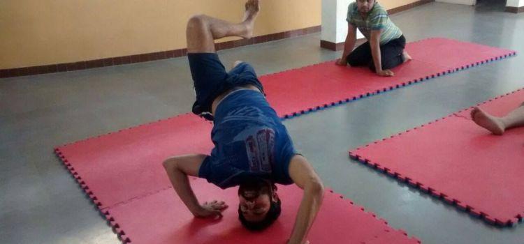 Forge Mixed Martial Arts-Gokhale Nagar-3917_gzju6x.jpg