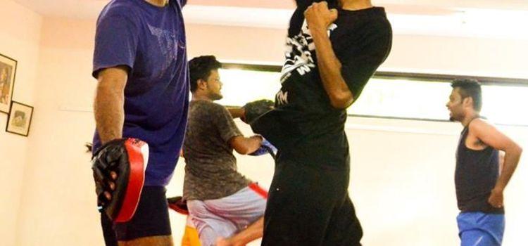 Forge Mixed Martial Arts-Gokhale Nagar-3920_pe7uvo.jpg