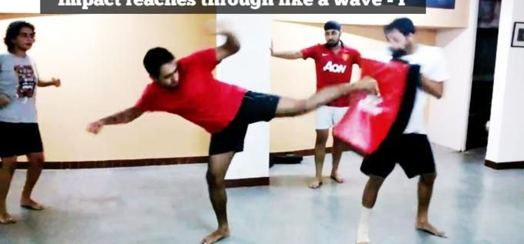 Forge Mixed Martial Arts-Gokhale Nagar-3921_q49hmr.jpg