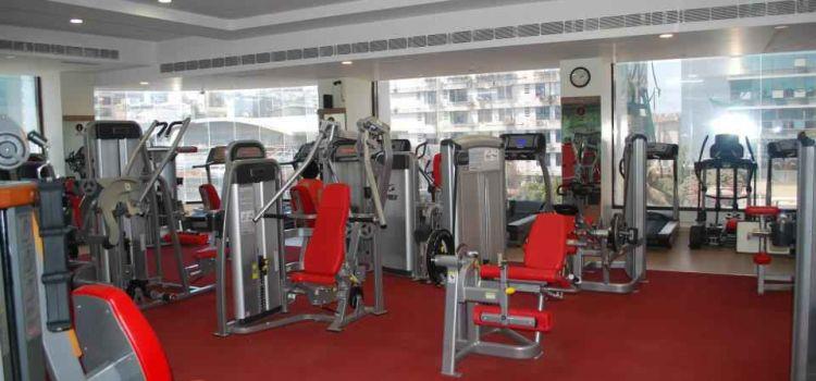 Leena Mogre's Fitness-Mahim-3924_swyqkq.jpg