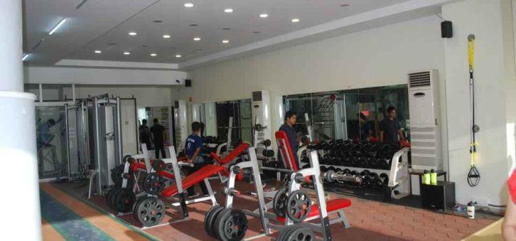 Leena Mogre's Fitness-Mahim-3930_ayloz2.jpg
