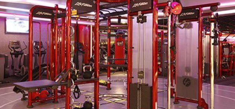 48 Fitness-Andheri-3933_epk8zf.jpg