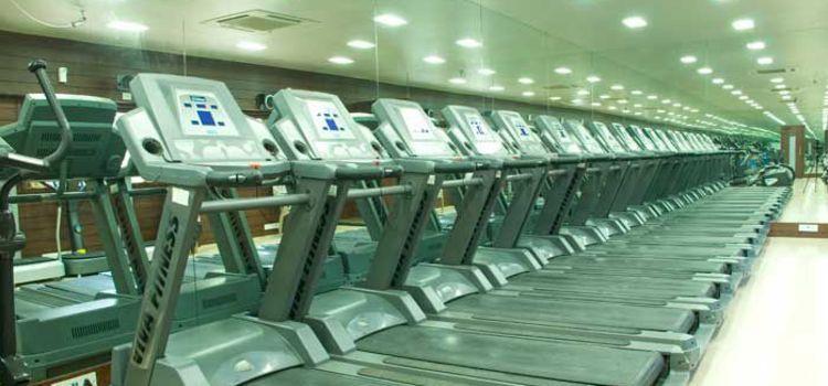 Sadgurus Mission Fitness-Chembur West-3987_b1ce6q.jpg