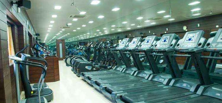 Sadgurus Mission Fitness-Chembur West-3994_emdfry.jpg