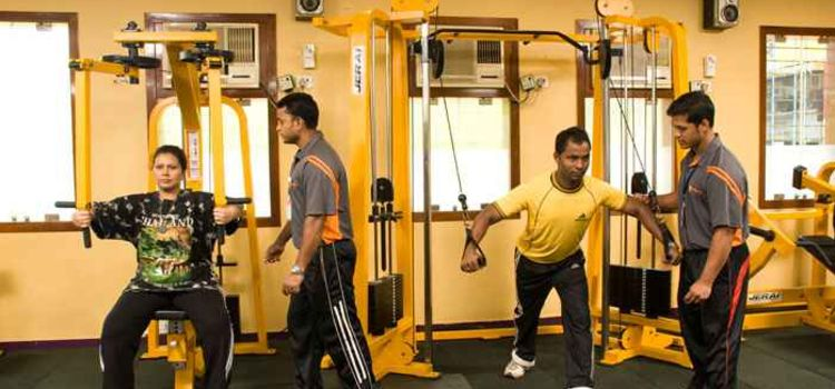 Sadgurus Mission Fitness-Chembur West-3999_sl0s74.jpg