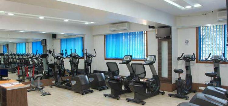 Sadgurus Mission Fitness-Chembur West-4002_hj8e7g.jpg