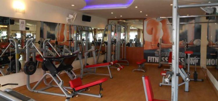 Measure Gym-Gurgaon Sector 55-4007_uenaxv.jpg
