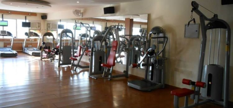 Measure Gym-Gurgaon Sector 55-4009_wmwtmx.jpg