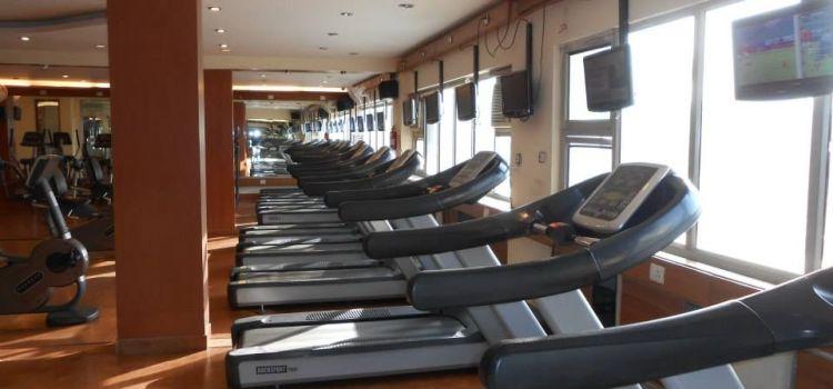 Measure Gym-Gurgaon Sector 55-4013_m5xuks.jpg