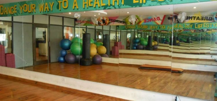 Measure Gym-Gurgaon Sector 55-4016_hry4pv.jpg