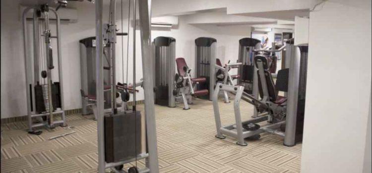 V Power The Fitness Lounge-Mira Road-4051_vep9qg.jpg