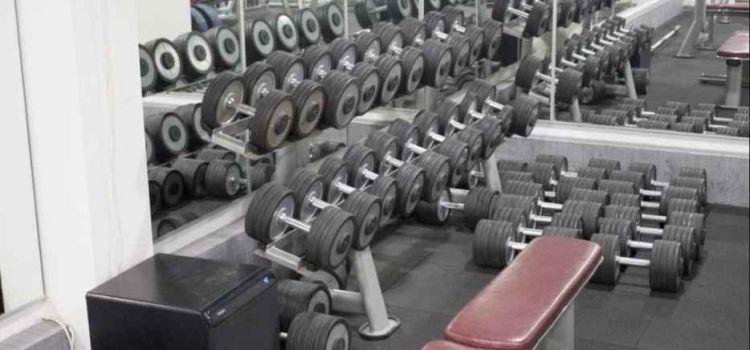 V Power The Fitness Lounge-Mira Road-4053_vatwww.jpg
