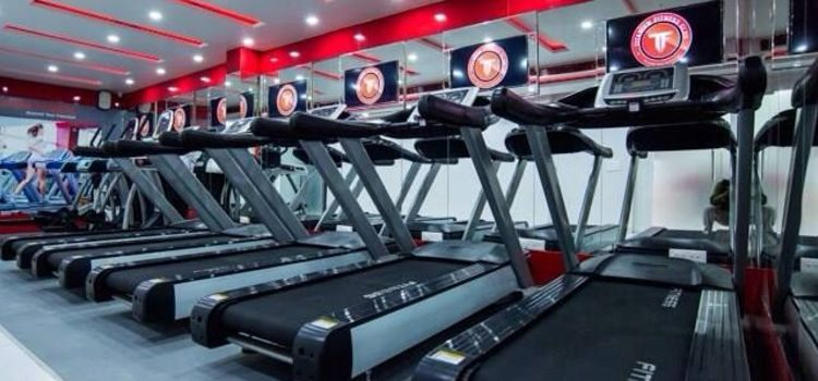 Titanium Fitness Club-Gurgaon Sector 4-4085_kdgeqz.jpg