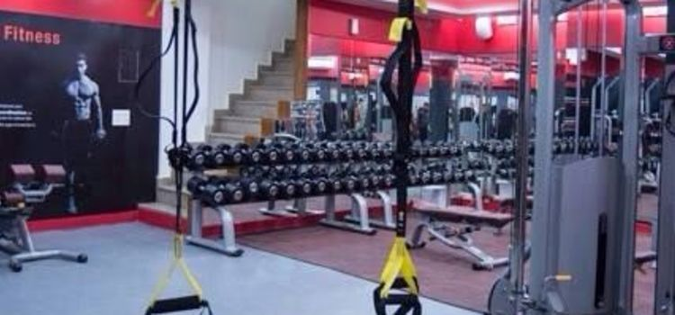 Titanium Fitness Club-Gurgaon Sector 4-4086_ysfy8m.jpg