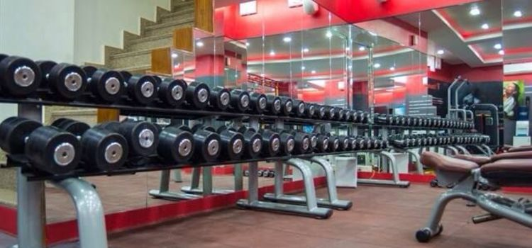 Titanium Fitness Club-Gurgaon Sector 4-4088_pwrbkh.jpg