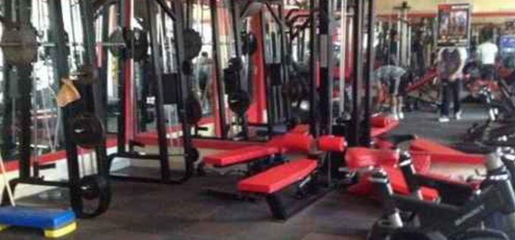 Grace Fitness Centre-Malad-4103_bpfa2m.jpg