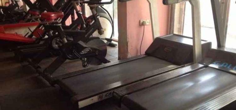 Grace Fitness Centre-Malad-4104_bkuqkg.jpg