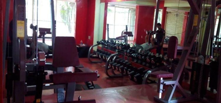 F5 Fitness Club-Kondhwa-4119_munu6q.jpg