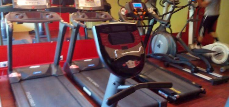 F5 Fitness Club-Kondhwa-4122_jfz8aa.jpg