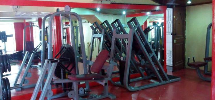 F5 Fitness Club-Kondhwa-4124_xjdvtz.jpg
