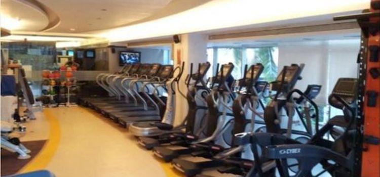 Watson Fitness-Bandra West-4145_otikjt.jpg