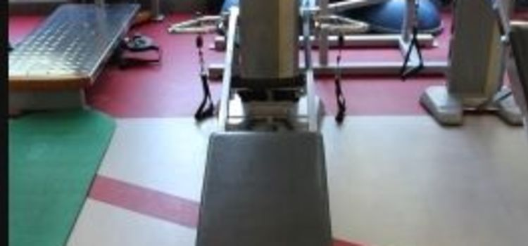 Watson Fitness-Bandra West-4146_biedjs.jpg