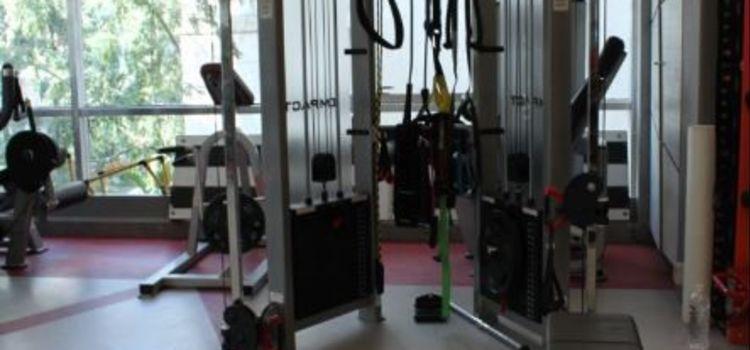 Watson Fitness-Bandra West-4152_kpnirs.jpg