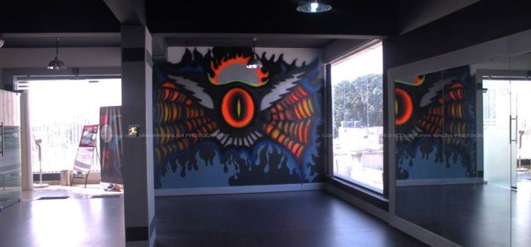 Xavier's Dance Studio-Kalyan Nagar-4165_db6zji.jpg