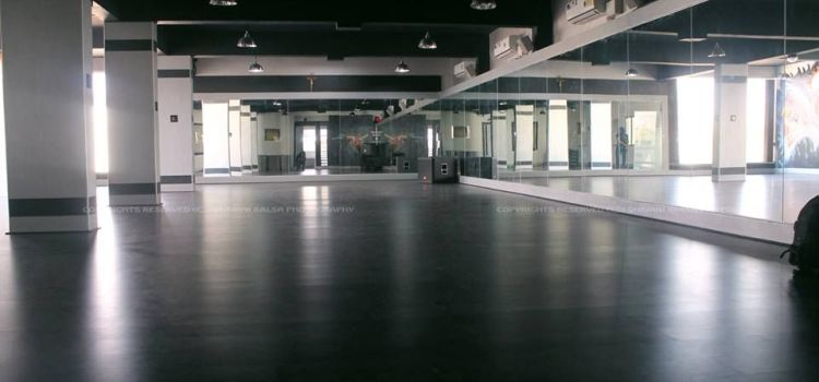 Xavier's Dance Studio-Kalyan Nagar-4166_ytucxi.jpg
