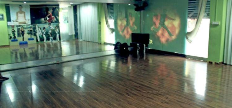 Xavier's Dance Studio-Kalyan Nagar-4169_roiqip.jpg