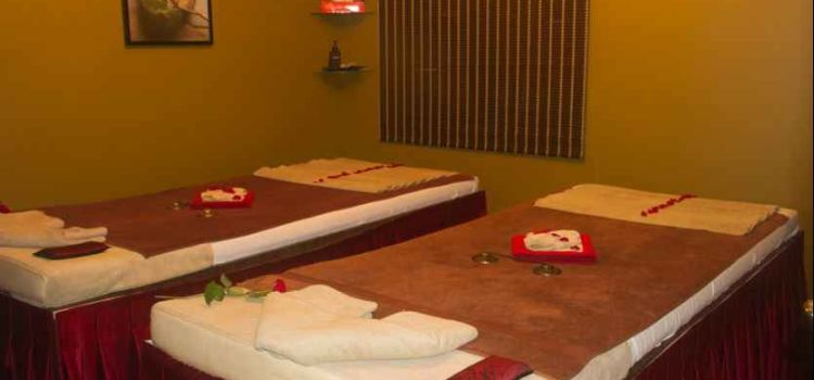 Sohum Spa And Wellness Sanctuary-Parel-4177_q9aejm.jpg