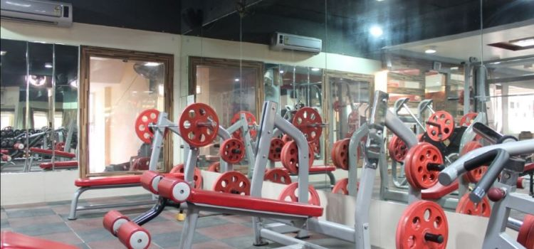 Pushup Gym N Spa-Dwarka-4191_oevy3v.jpg