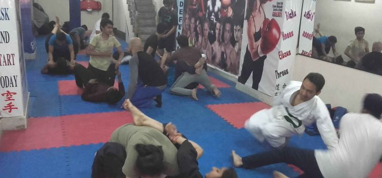 Knock Out Martial Arts Centre-Dwarka-4214_vpc0nu.jpg