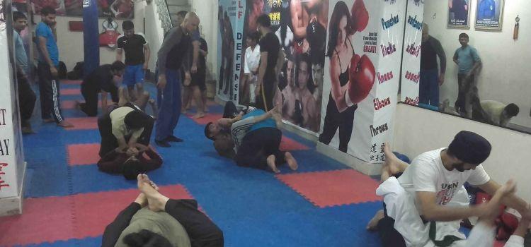 Knock Out Martial Arts Centre-Dwarka-4215_t0z9zw.jpg