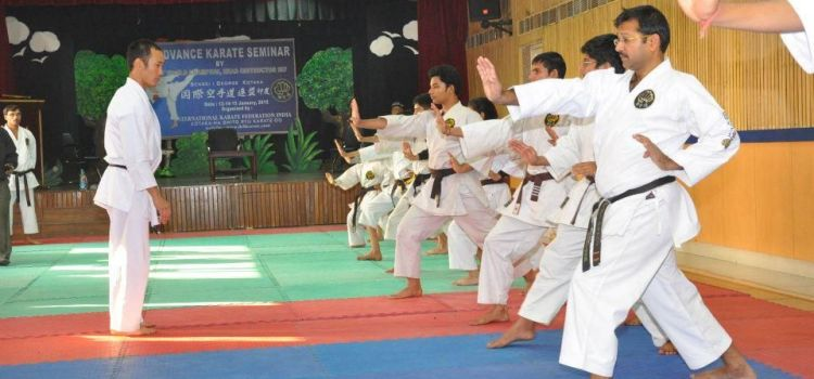 International Karate Federation India-Dwarka-4219_onl0pm.jpg
