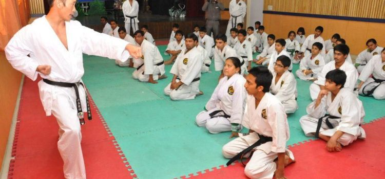 International Karate Federation India-Dwarka-4222_rugbhj.jpg