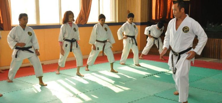 International Karate Federation India-Dwarka-4223_iuty9v.jpg