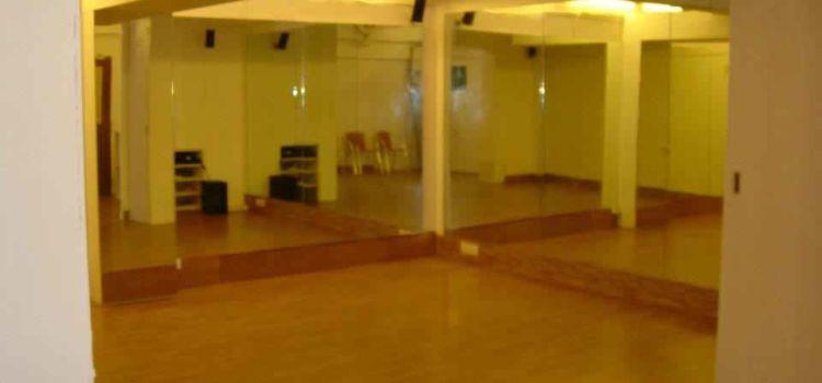Studio Balance-Charni Road-4256_oz2iuk.jpg