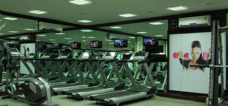 Carewell Fitness The Gym-Andheri East-4271_w3oqaq.jpg