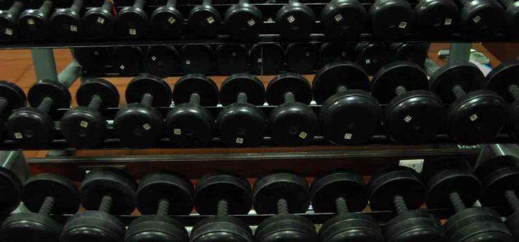 Carewell Fitness The Gym-Powai-4277_m9toht.jpg