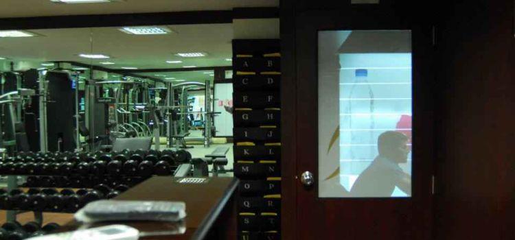 Carewell Fitness The Gym-Powai-4278_fq2qpp.jpg