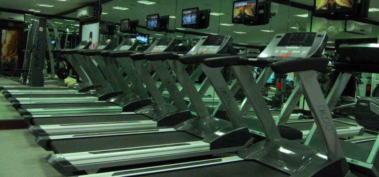 Carewell Fitness The Gym-Powai-4286_aw7tzr.jpg