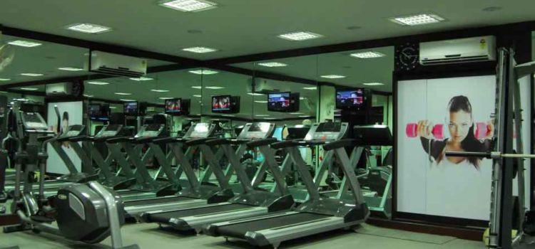 Carewell Fitness The Gym-Powai-4287_xajjqr.jpg