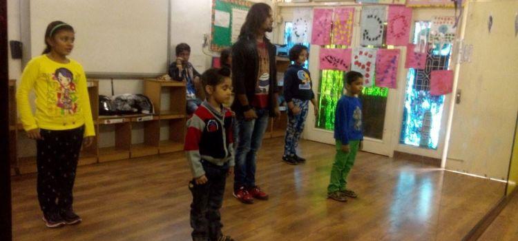Foot Loose Dance Academy-Badshahpur-4301_o0e1ai.jpg