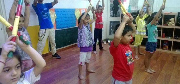Foot  Loose Dance Academy-Indirapuram-4310_lvuoa4.jpg