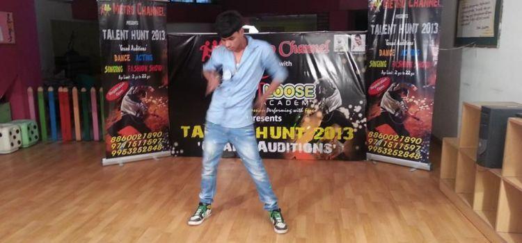 Foot  Loose Dance Academy-Indirapuram-4312_iggat7.jpg