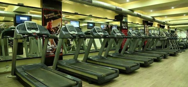 Burn Gym And Spa-Indirapuram-4353_aqodo0.jpg