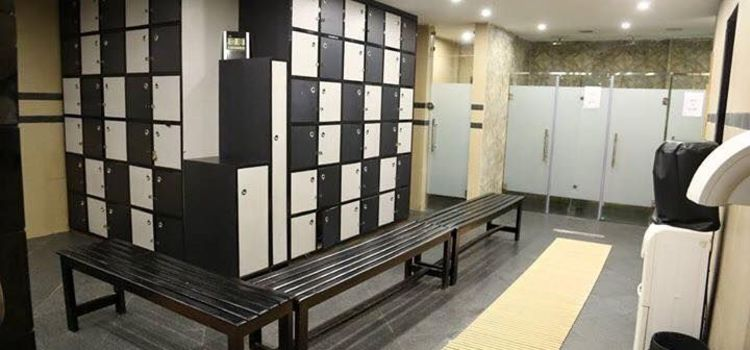 Burn Gym And Spa-Indirapuram-4356_htqgka.jpg