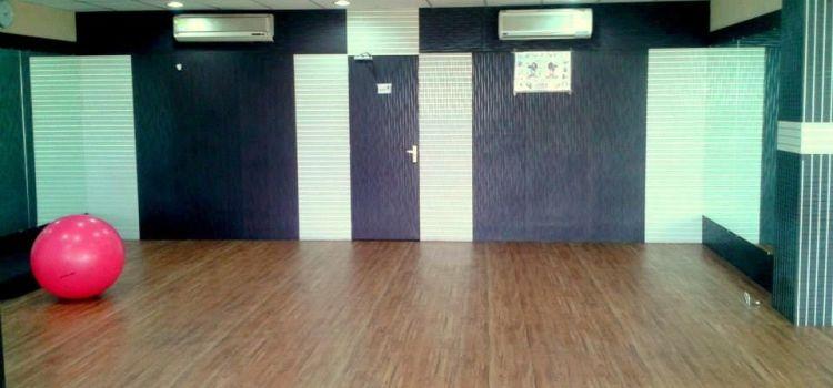 Rapid Fitness -Kharghar-4397_baaetx.jpg
