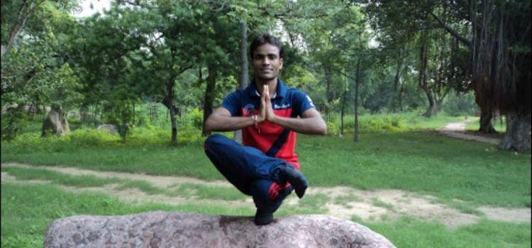 Nityam Yoga Centre-Laxmi Nagar-4407_kaahfc.jpg